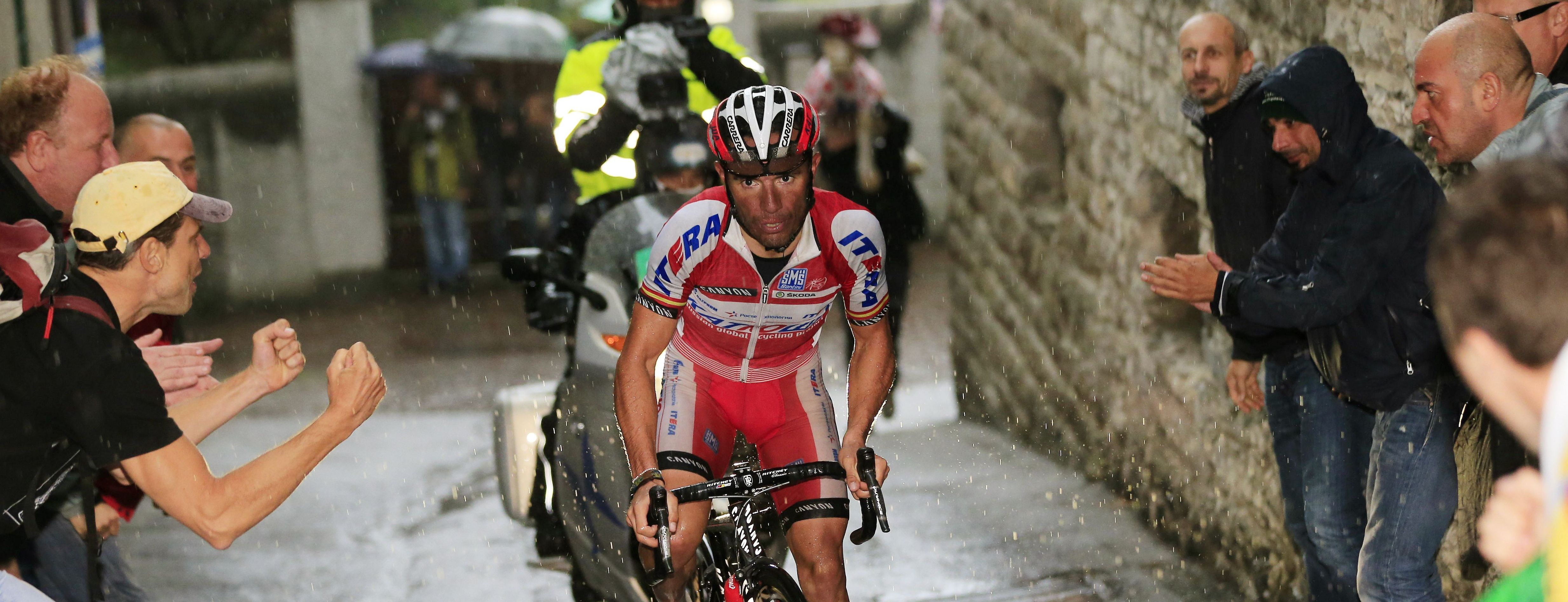 CYCLING-ITA-LOMBARDY