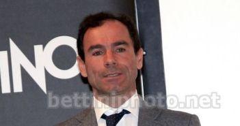 Davide Cassani małe
