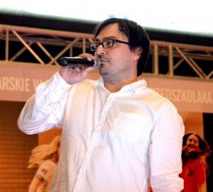 A.Chodor