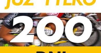200dni_TdR2015