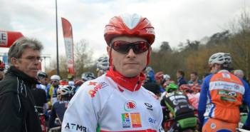 Michał Olejnik