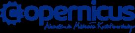 copernicus-logo-big