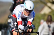 Cycling: 73th Paris - Nice 2015 / Prologue