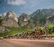 Tour de Pologne Challenge Trentino