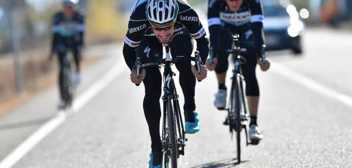 Tom Boonen pojedzie w Paryż-Roubaix?
