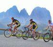 Challange Trentino