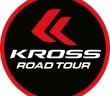 Kross Road Tour