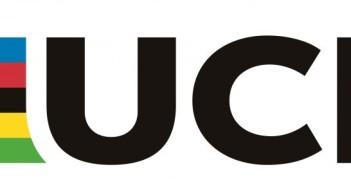 UCI Logo.jak-zmniejszyc-fotke_pl