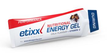 Etixx żel