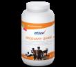 Recovery Shake Etixx
