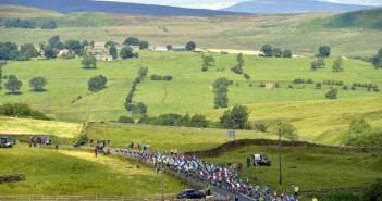 Tour de Yorkshire ogłasza miasta-gospodarzy i plany wydłużenia wyścigu