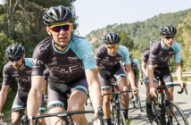 ONE-Pro-Cycling-set-to-take-on-the-Virgin-Money-Cyclone-Festival-of-Cycling-635x330