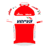 VERVA_ActiveJet_Pro_Cycling_Team_2016