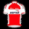 VERVA_ActiveJet_Pro_Cycling_Team_2016