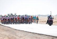 doha 2016 kolarstwo