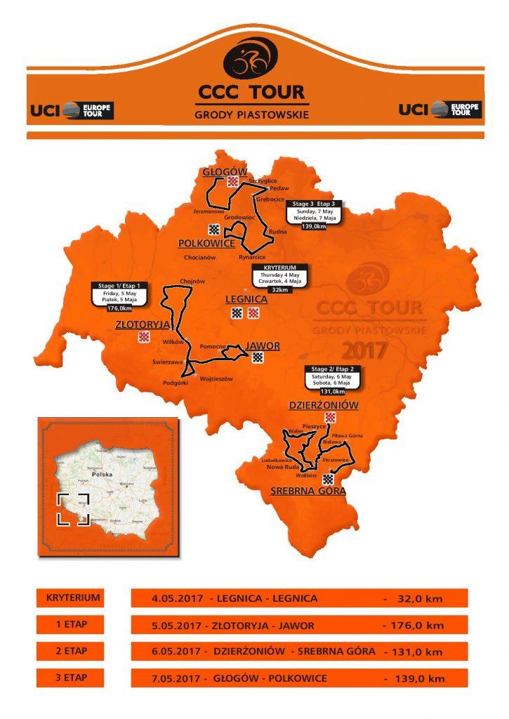 trasa-ccc-tour-grody-piastowskie-2017-page-001