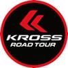 logo_kross1
