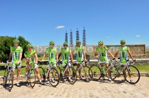 Cannondale Pro Cycling