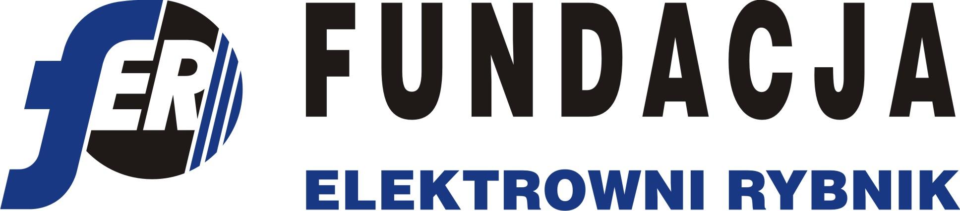 Fundacja_ER
