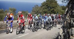 Iberostar Mallorca Challenge