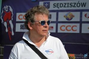 Tomasz Jaroński