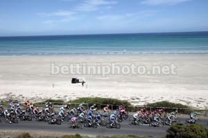 Tour Down Under 2013