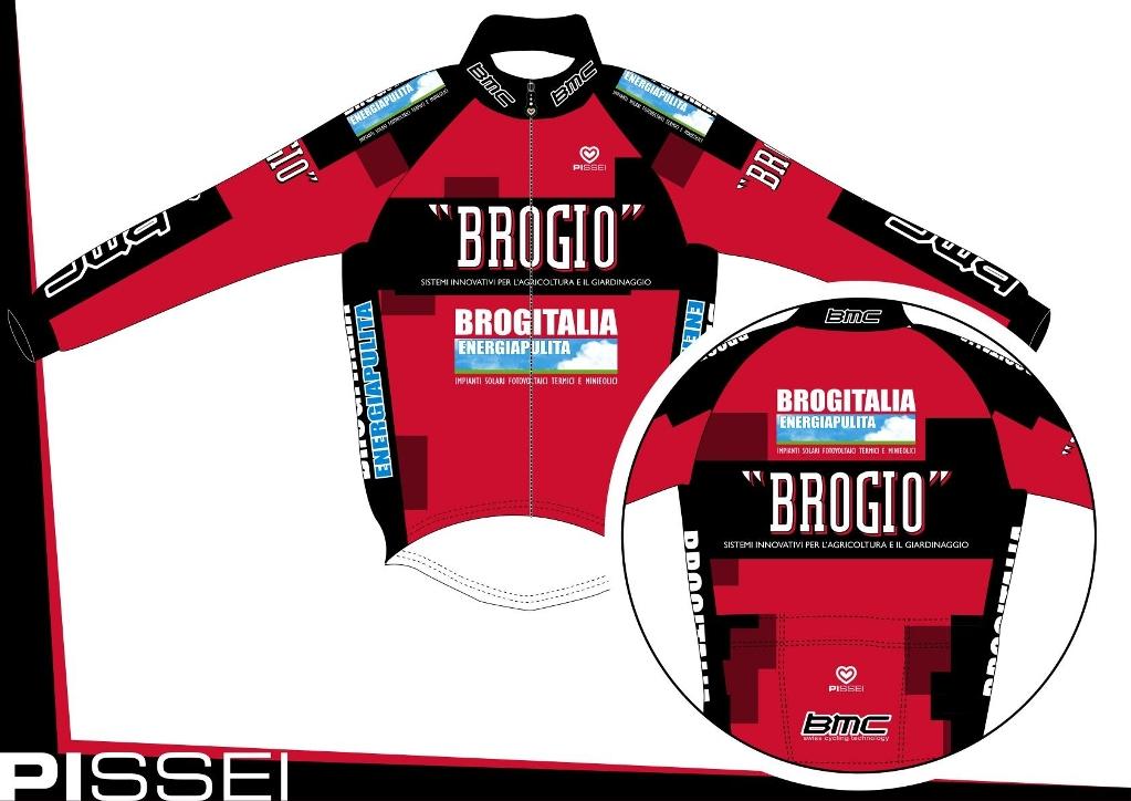brogio