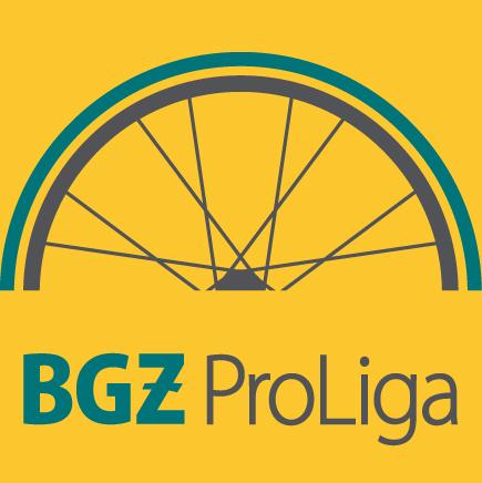 Logo_BGZ_ProLiga_RGB