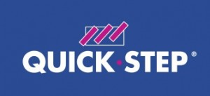 Quick-Step_logo