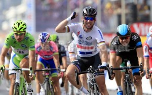 cavendish,sagan,hagen