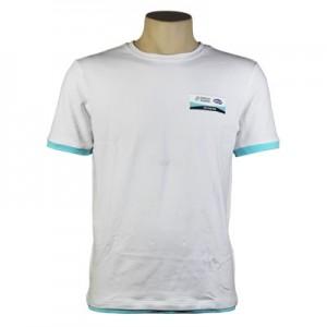 m.010.03.02_t-shirt_white