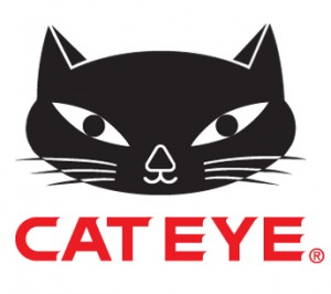 Cateye - logo