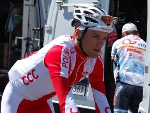 Konrad Tomasiak
