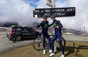Quintana i Valverde
