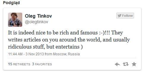 tinkov