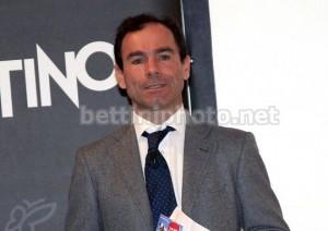 Davide Cassani