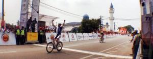 Tour de Langkawi 5 etap