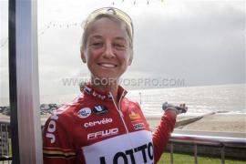 Emma Pooley