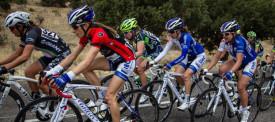 Giro Rosa 2014