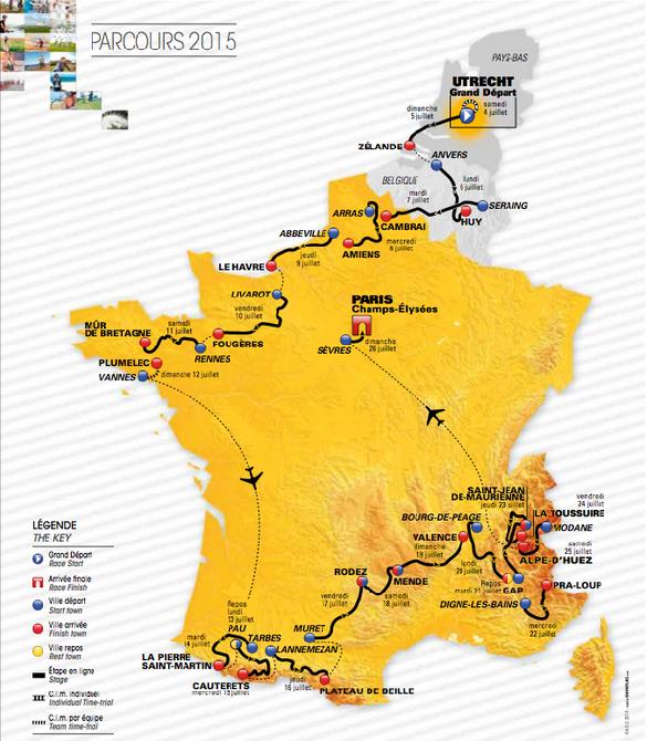 2015_tour_de_france_670