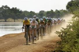 Le-Tour-du-Faso