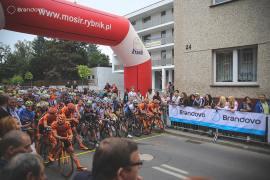 Tour de Rybnik 2014