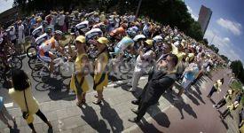 Bruksela Tour de France