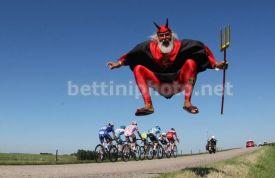 Diabeł Didi