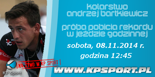 KP Sport