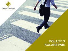 Polacy_o_kolarstwie-page-001