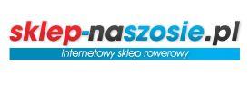 naszosie_logo - sklep