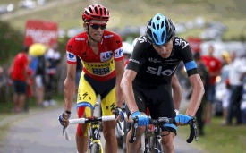 Froome_3037856b