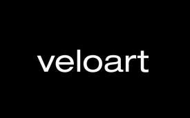 Veloart