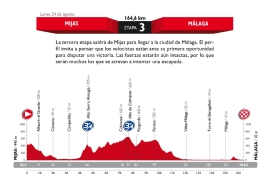 vuelta etap3
